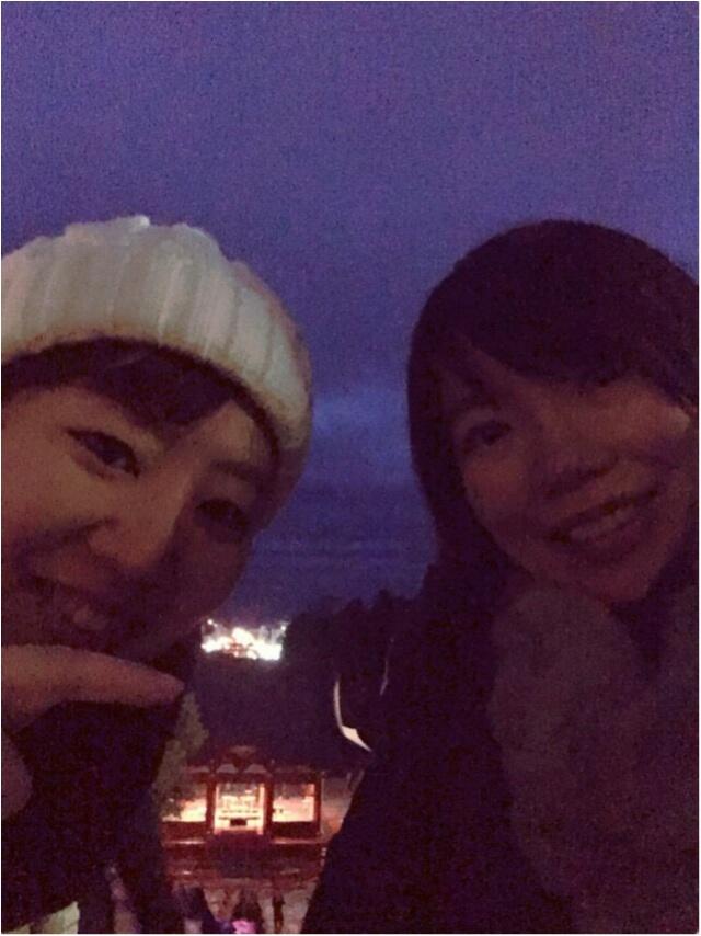 鎌倉で見つけたジャーのおいもパフェ♡食べ歩きの魅力。_16