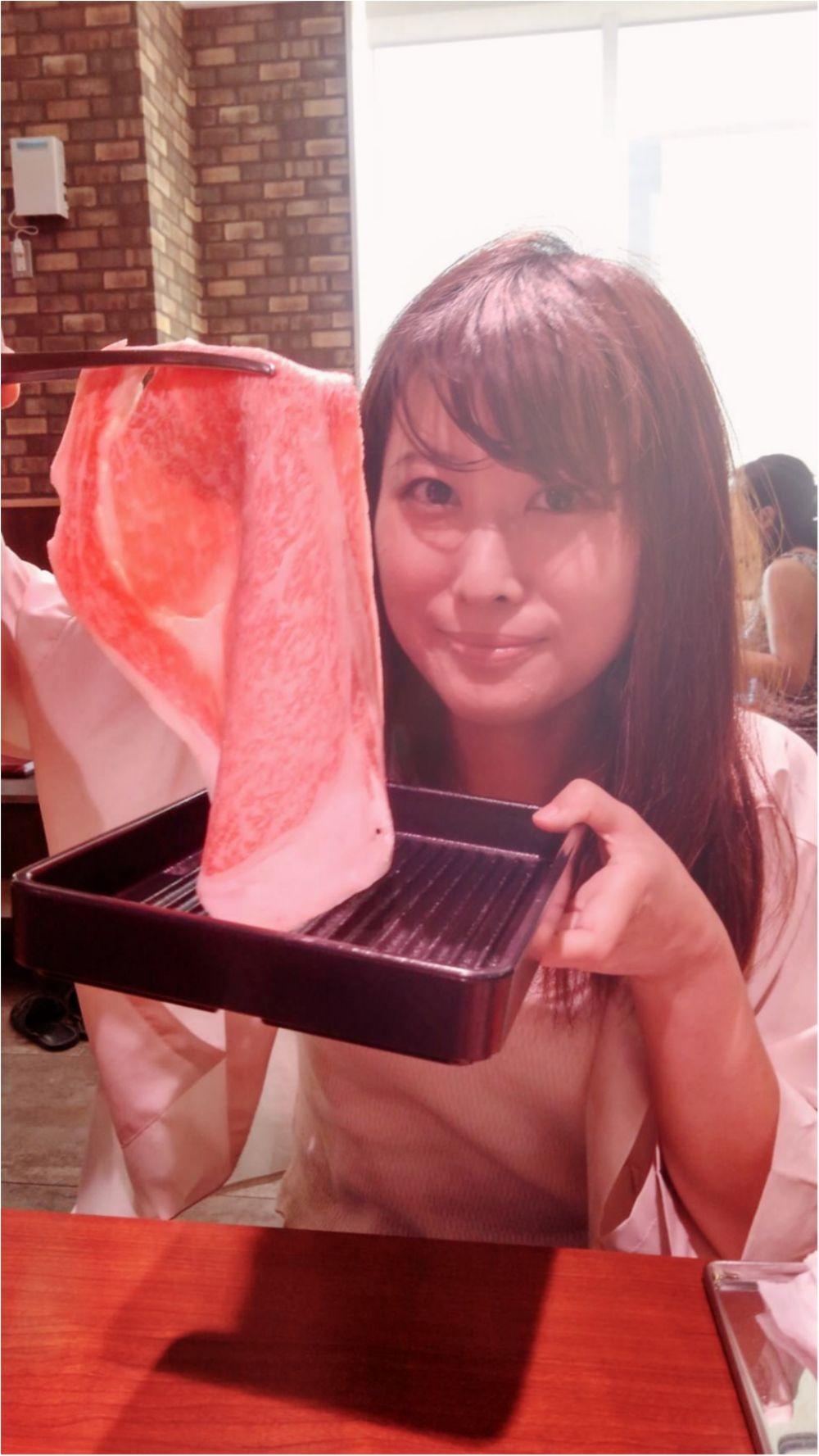 焼肉ランチ特集 - 都内近郊で女子に人気の、美味しくてコスパの高い焼肉店は?_33