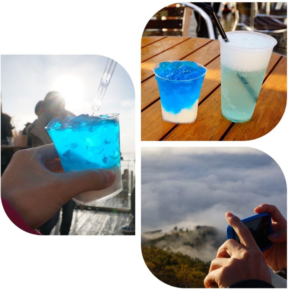 北海道女子旅特集 - インスタ映えスポットやカフェ、ご当地グルメなどおすすめ観光地まとめ_34