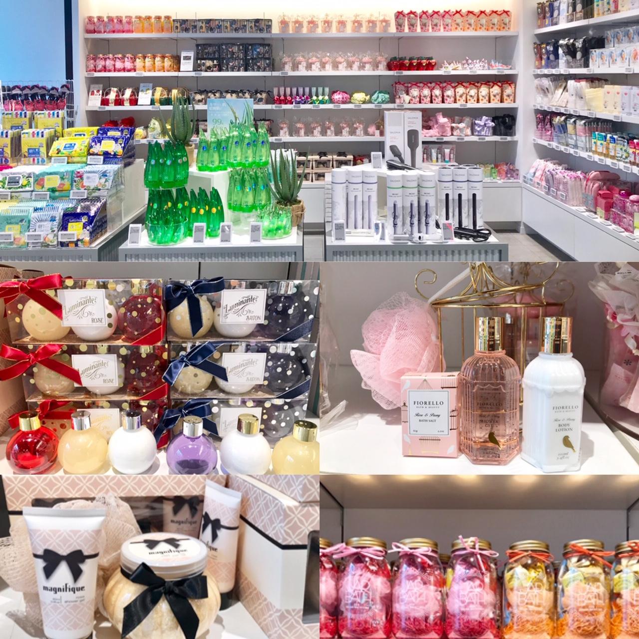 『フランフラン』新ブランドが東京・大阪にオープン! お土産、日用雑貨探しに『U.F.O. by Francfranc』へGO♡_12