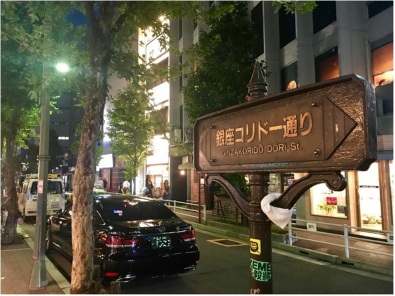 ニッポン全国「出会いのスポット」 記事Photo Gallery_1_3