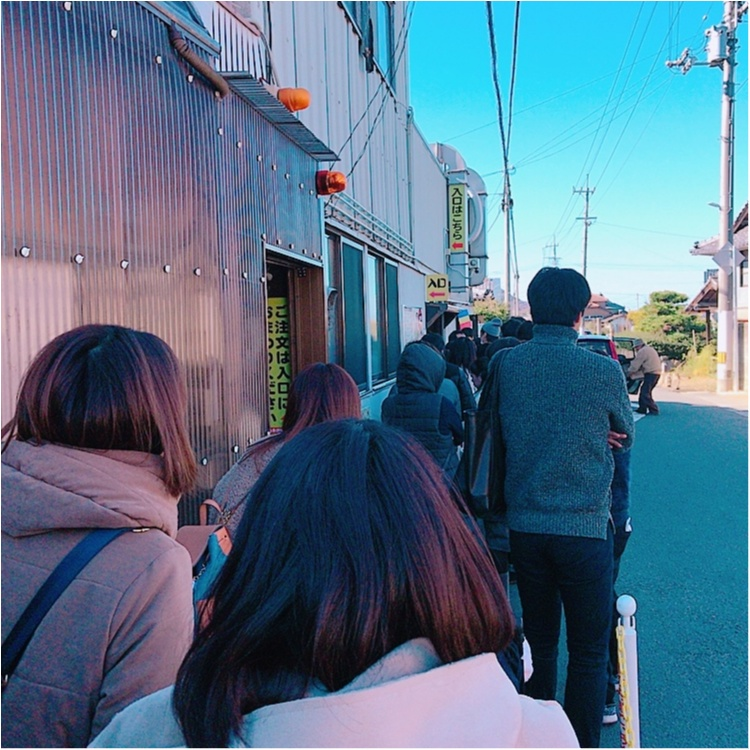 【四国旅行】香川でうどん巡りしてきました!_3