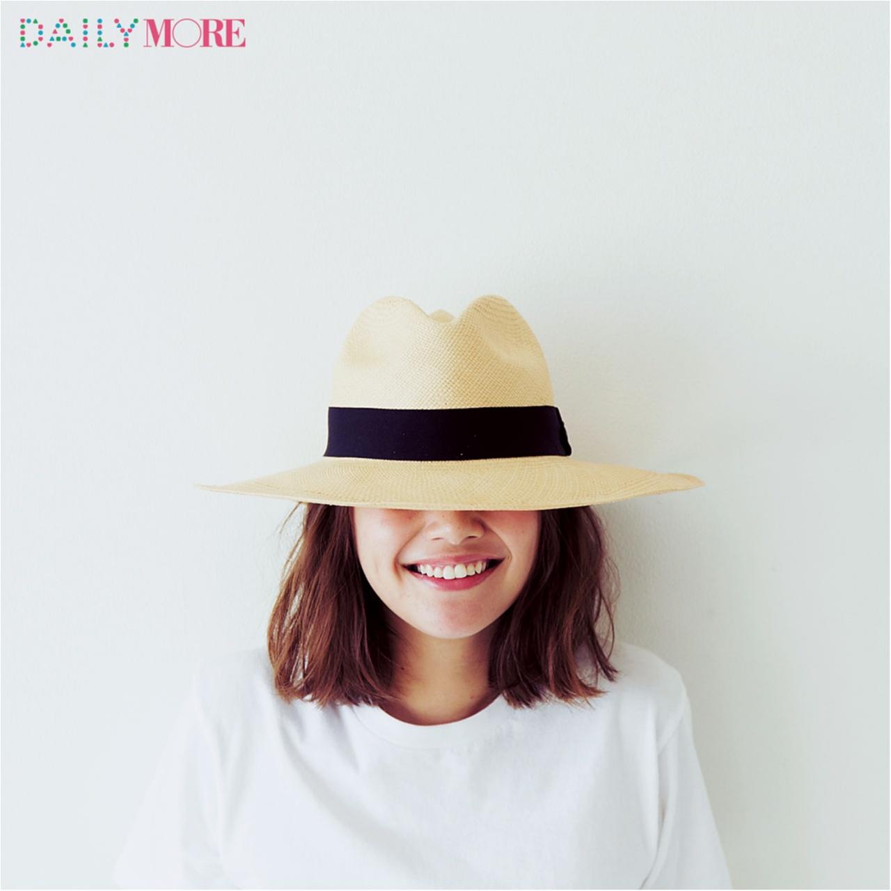 人気スタイリスト石上美津江さんが選んだ「27歳のためのカジュアル名品」(4)_1
