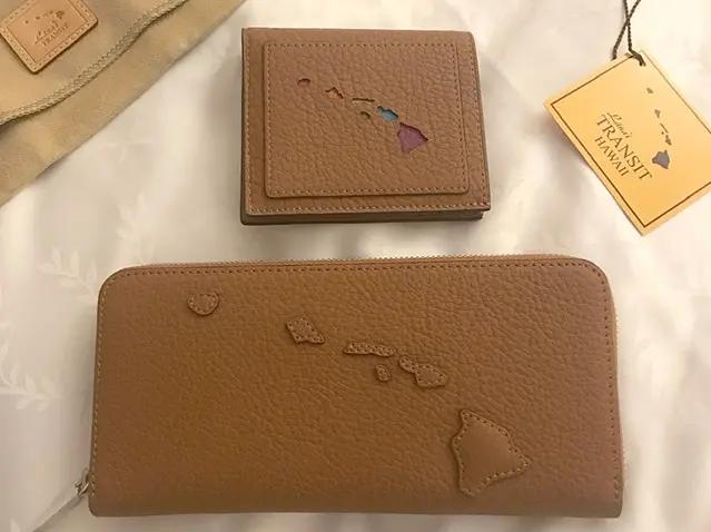 【20代女子の愛用財布まとめ】『ルイ・ヴィトン』愛用者が多かった! MOREインフルエンサーズの長財布や二つ折り財布など、注目アイテムを紹介_2
