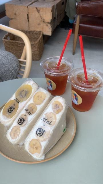 【カフェ紹介】福岡のお洒落なカフェをご紹介♪_3