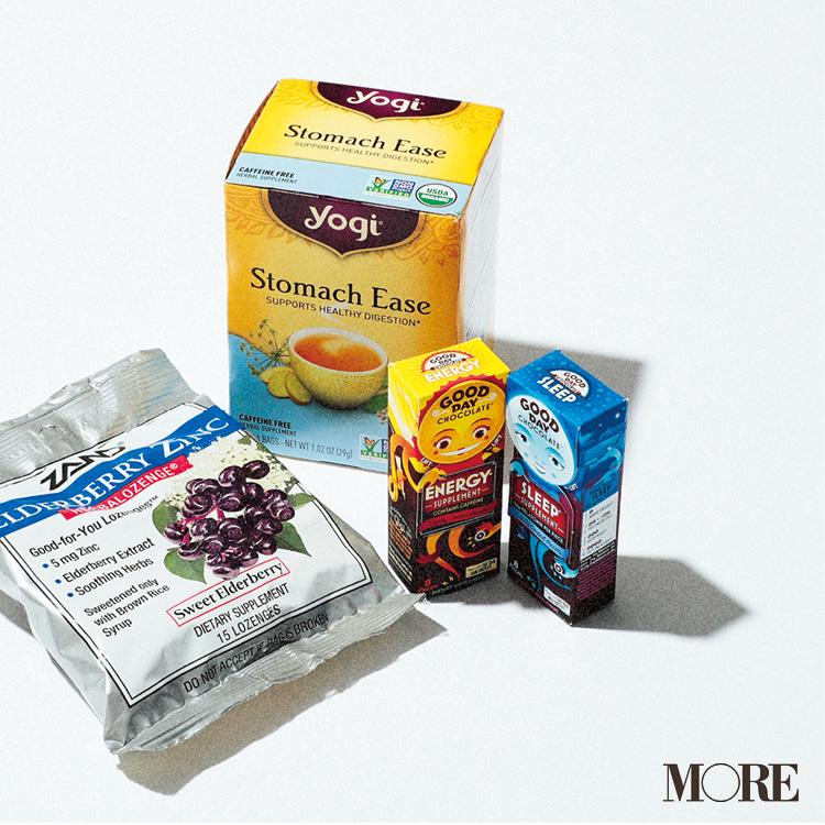 ハワイの人気スーパーマーケットで買えるお土産9選! おしゃれ雑貨やクッキーなど、旅行後のバラマキ土産にもおすすめ♡_7