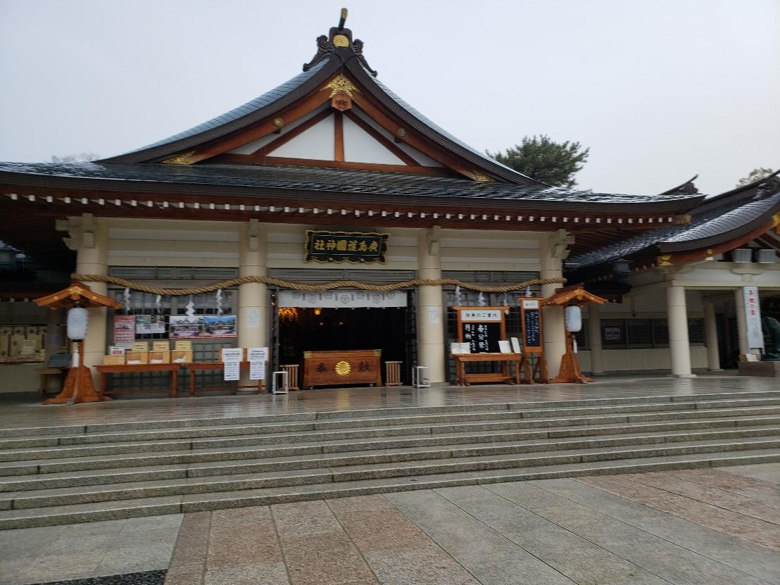 広島女子旅特集 2019 | 人気のお土産やグルメスポットは?_55