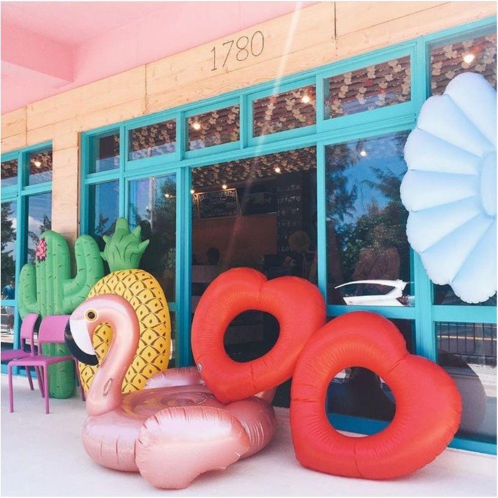 沖縄女子旅特集 - 夏休みにおすすめ! おしゃれなインスタ映えカフェ、観光スポットまとめ_25