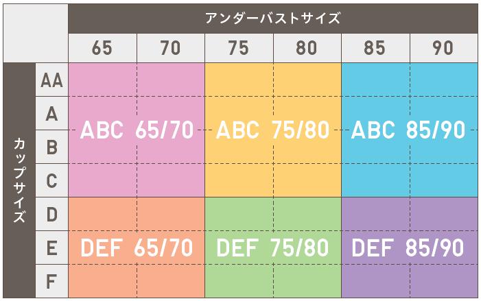 """『ユニクロ』の「ワイヤレスブラ ビューティーライト」がアプデ♡""""ブラがバストに合わせてくれる""""らしい!?_5"""