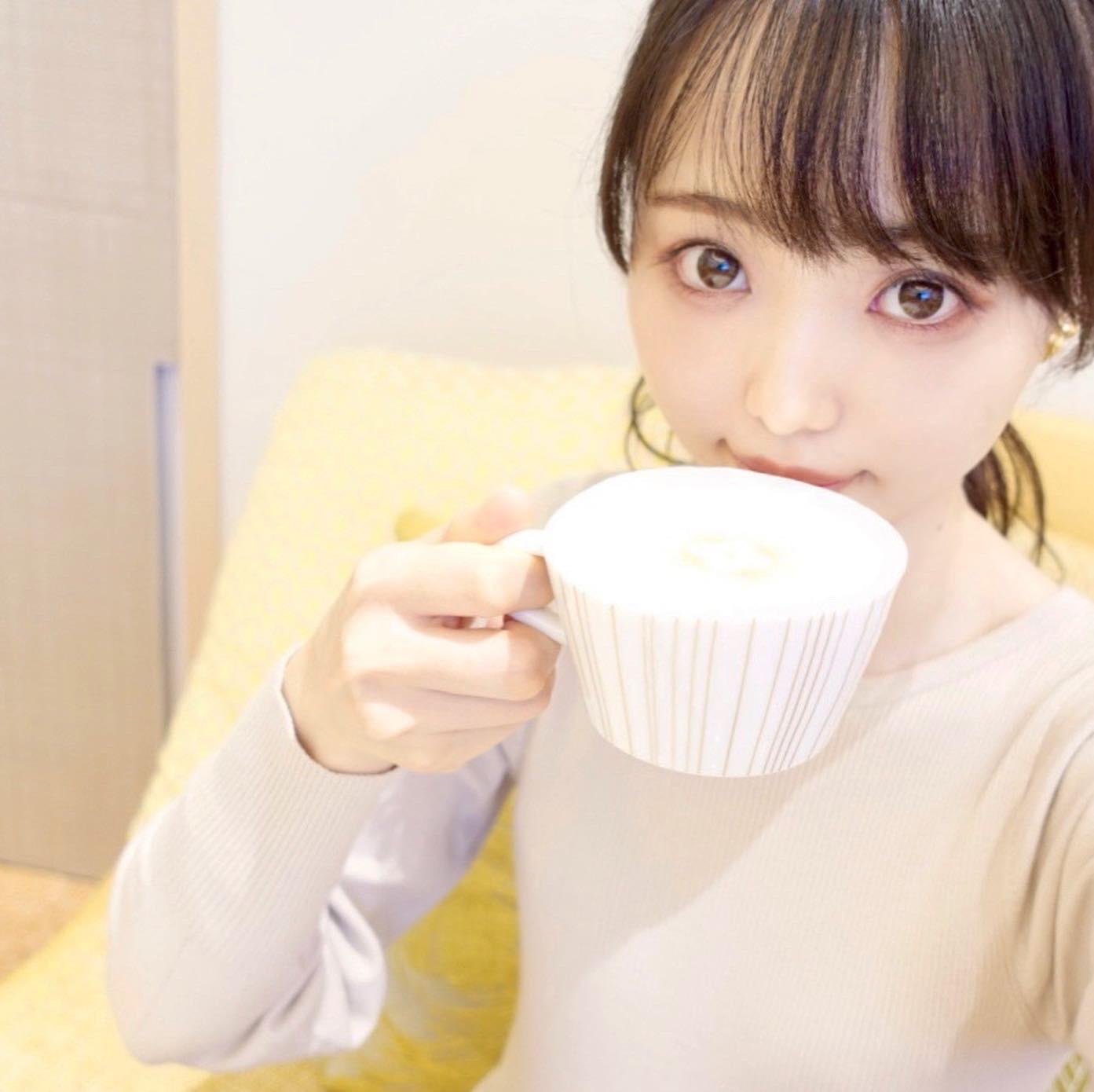 【大阪】世界初!ルイヴィトンのカフェ!?「LE CAFE V」に行ってみたら一番人気のミルフィーユが大きすぎる!?ブルジョアな気分になるカフェに潜入!!!_5