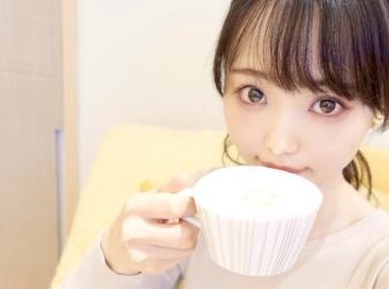【大阪】世界初!ルイヴィトンのカフェ!?「LE CAFE V」に行ってみたら一番人気のミルフィーユが大きすぎる!?ブルジョアな気分になるカフェに潜入!!!