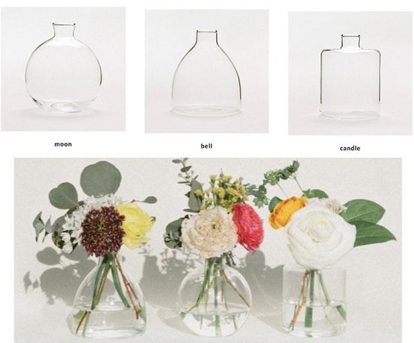 お花の定期便『FLOWER』をレビュー! 選んだブーケがポストに届く♡ 1回360円で#花のある暮らし を手に入れた_3