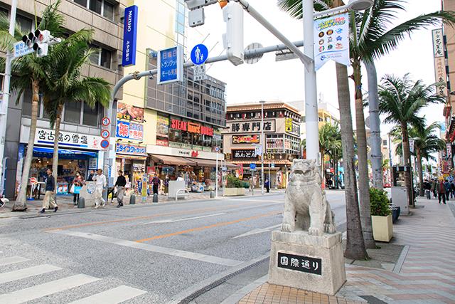 【沖縄女子旅】車なしでOK。バスとモノレールでめぐる1泊2日! 水族館・海・カフェなど人気スポット制覇のおすすめコース、教えます_8