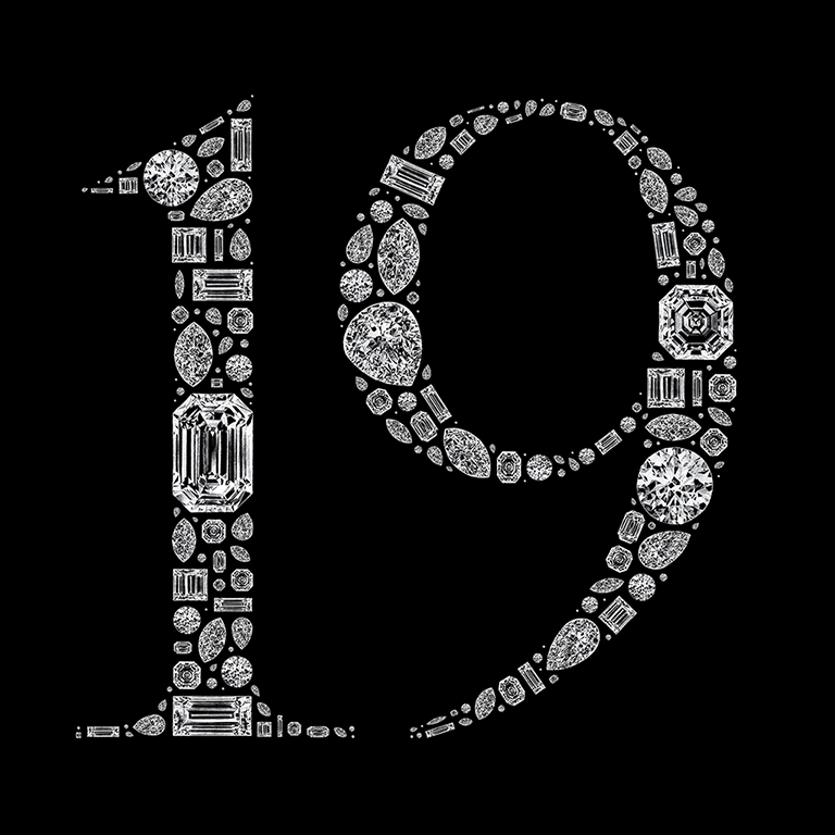今月のオススメ★MUSIC『葡萄』『19』『WALK OF MY LIFE』_2