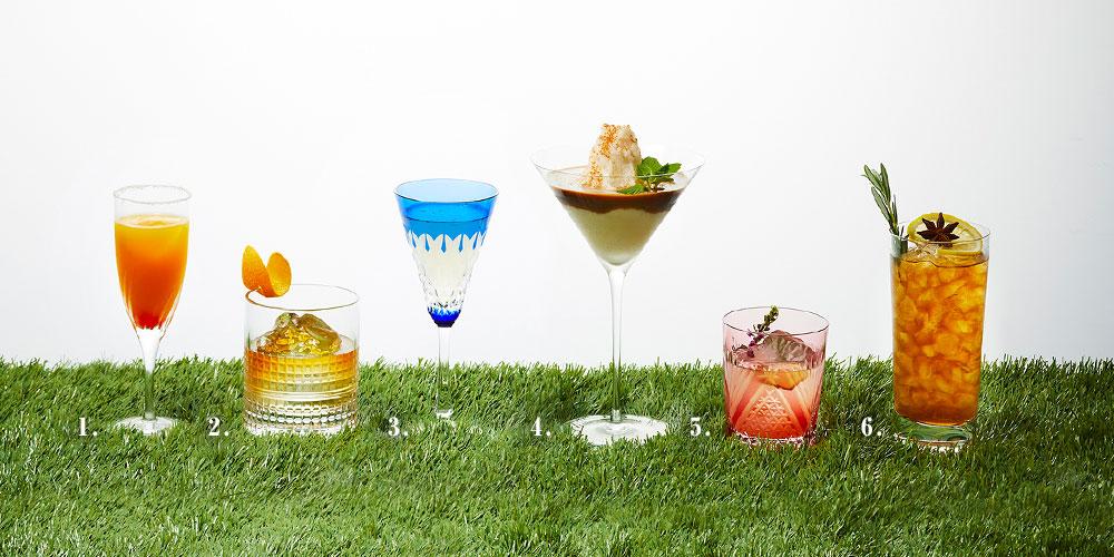 『ラグビーワールドカップ2019日本大会』を盛り上げるスペシャル限定グルメ3選!スタジアム外でも食べて飲んで満喫_3
