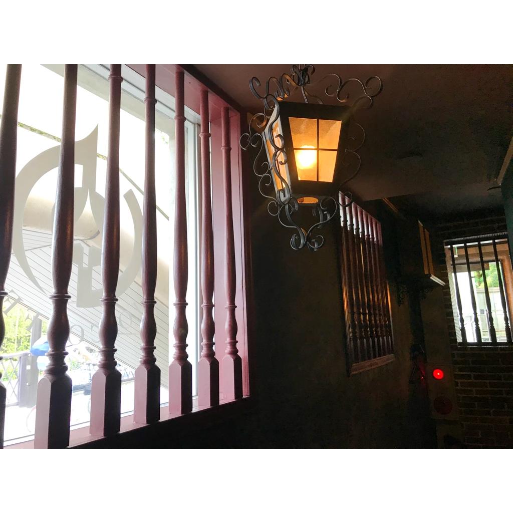 """【鎌倉カフェ】""""自分好みのコーヒー""""に出会える!大人な空間が素敵なカフェ!_5"""
