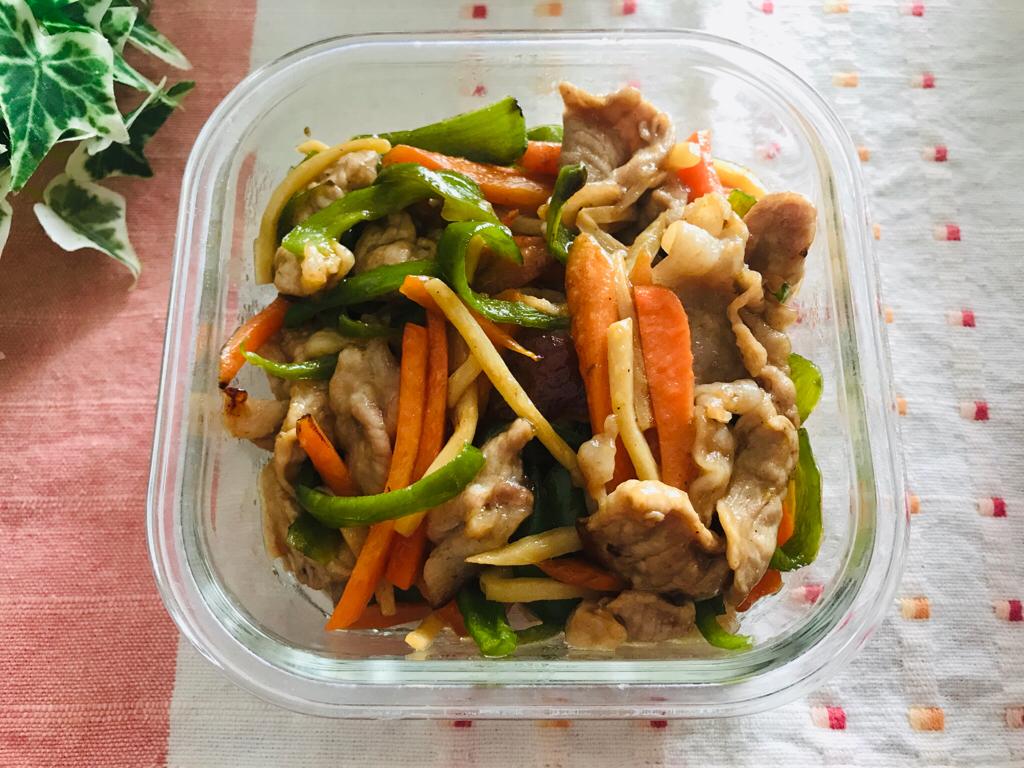 簡単! お弁当の作り置きおかずレシピ特集 - お弁当箱につめるだけの常備菜レシピまとめ_76