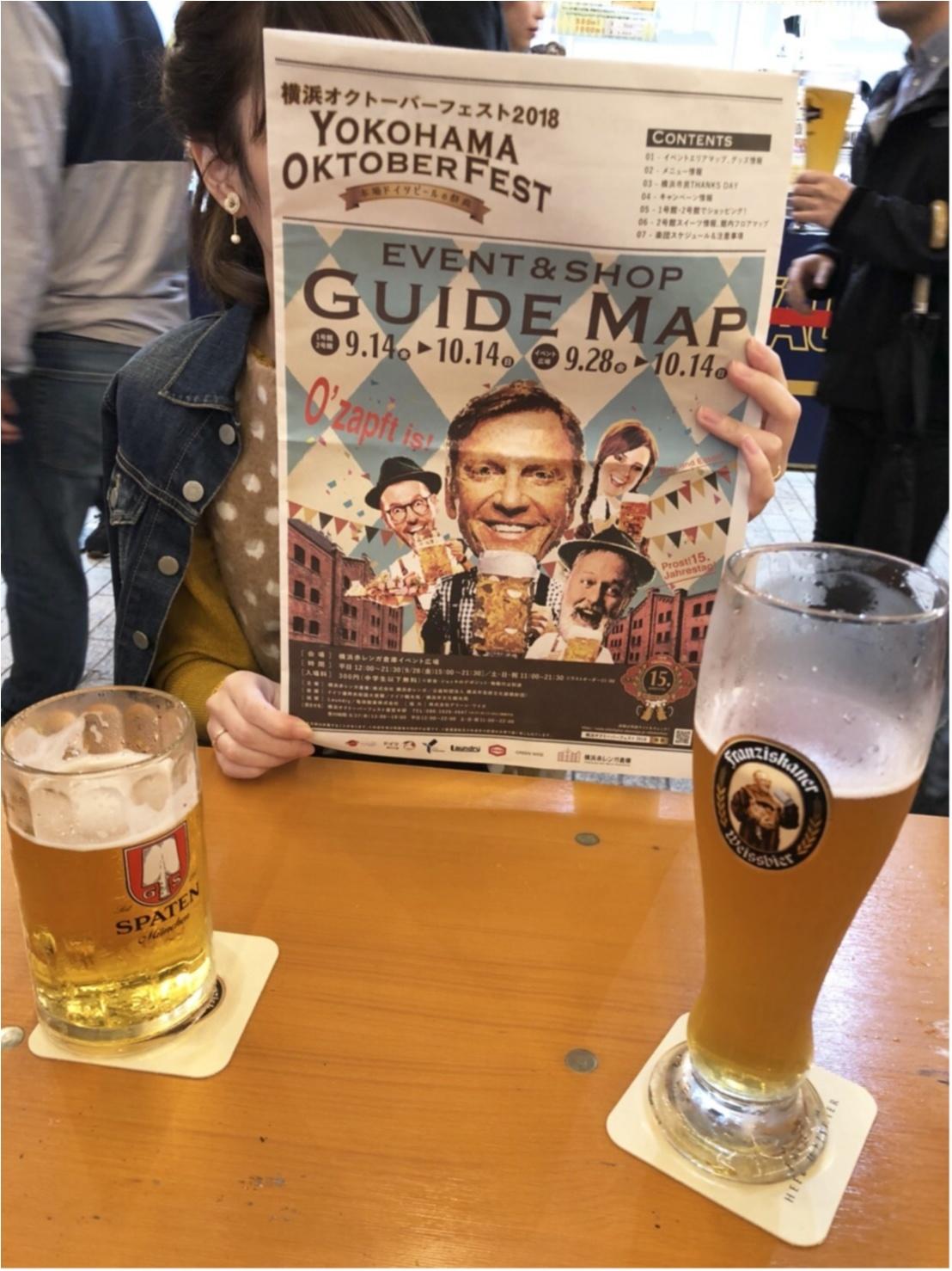 広島と沖縄でしか飲めない「ゴールデンタピオカ」ドリンクって?  今週の「ご当地モア」人気記事ランキングトップ5!_3