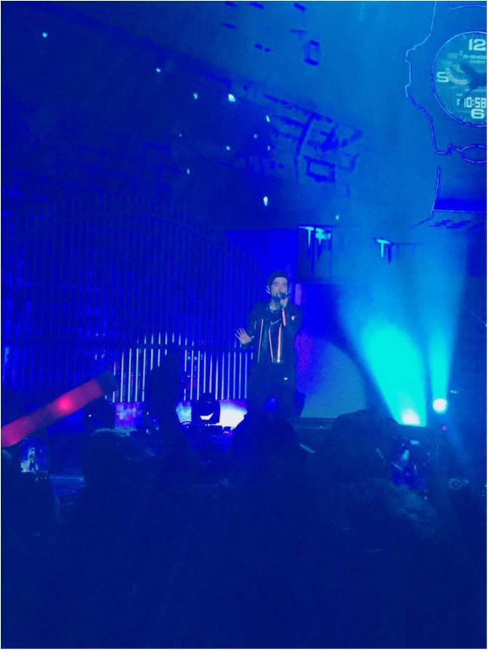 周杰伦Jay chowの人気に圧巻!中国人アーティストのコンサートに行ってきました♪_5