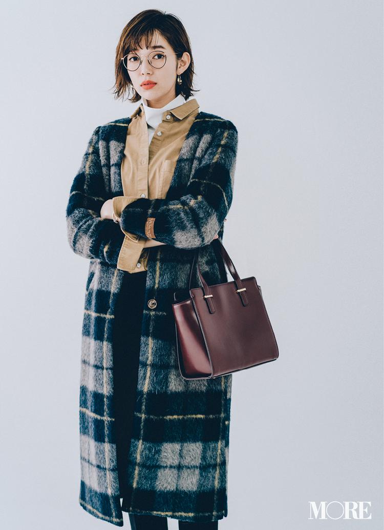 今出逢えたら、運命かもしれない。 2万円台の優秀コートを探して♡ 記事Photo Gallery_1_3