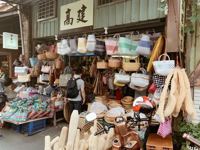 《台北》お土産選びにおすすめのお店3選♪ 一風変わったパイナップルケーキとは?【 #TOKYOPANDA のおすすめ台湾情報 】_9