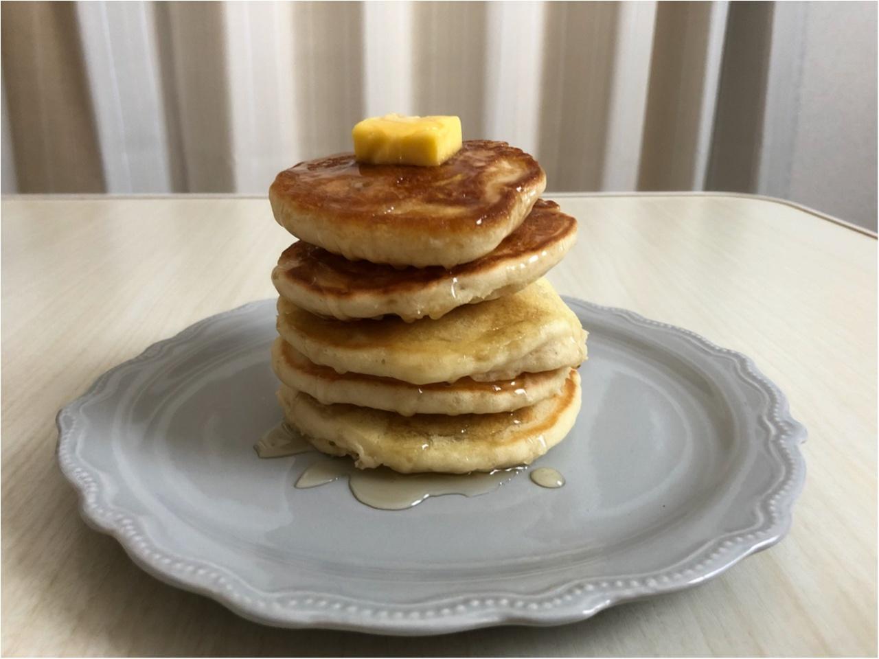 グアムに行ったら食べたい!朝食がおすすめなカフェ3選!!_9