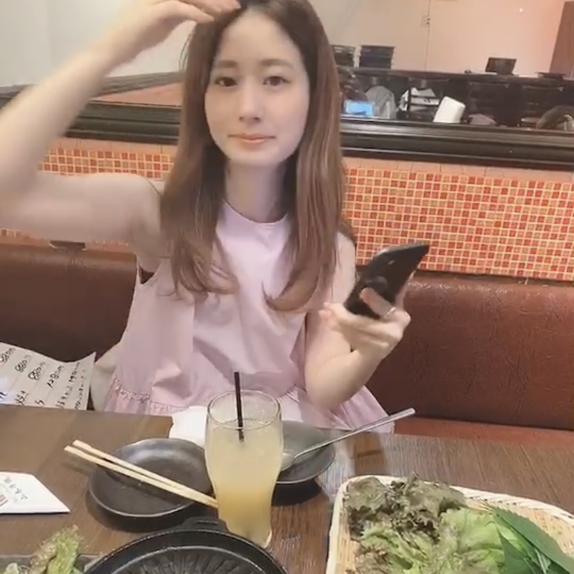 【名古屋グルメ】サムギョプサルが絶品の韓国料理屋さん_2