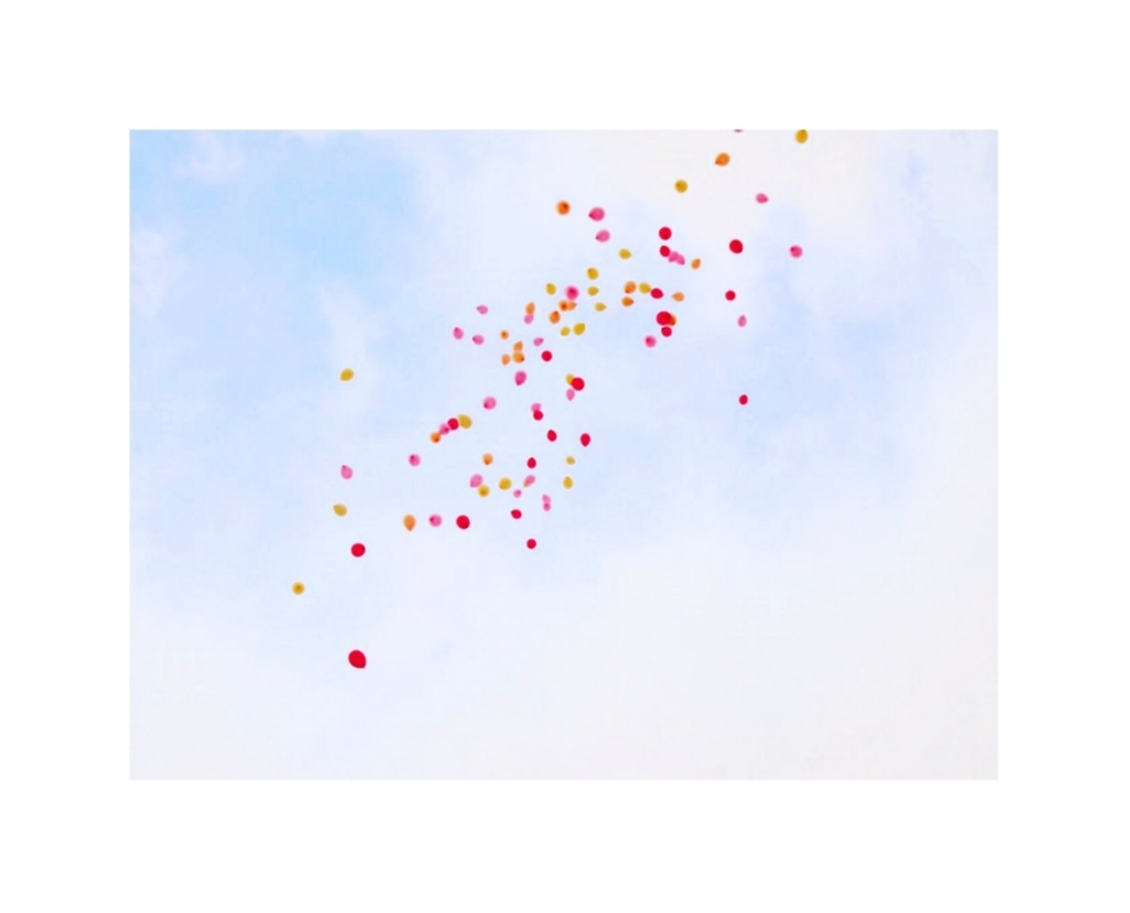 """"""" なりたい私 """" に着がえるための第一歩 !『春』仕度をはじめよう ♪ 【MORE 3月号】 絶賛発売中 !_2"""