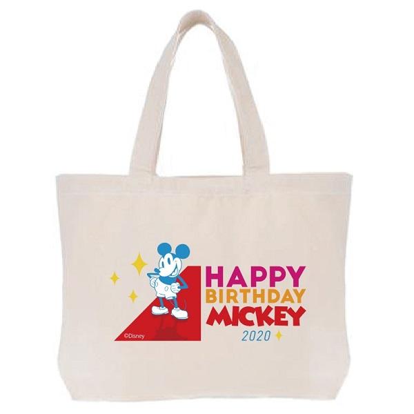 『ディズニーストア』のミッキーアイテムおすすめ♡ 誕生日をお祝いする特別デザインからピックアップ♬_4