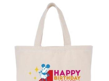 『ディズニーストア』のミッキーアイテムおすすめ♡ 誕生日をお祝いする特別デザインからピックアップ♬ PhotoGallery