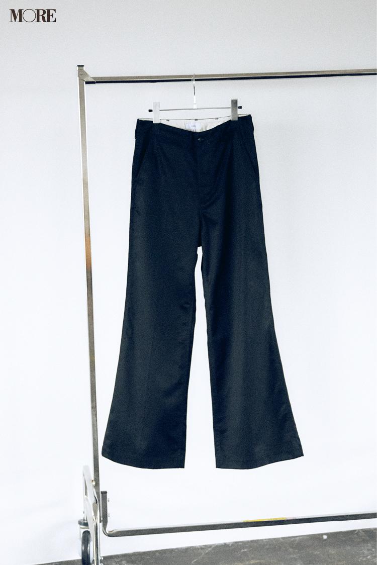 【骨格診断】でわかる! この黒パンツが、あなたの体をいちばんきれいに見せます_7
