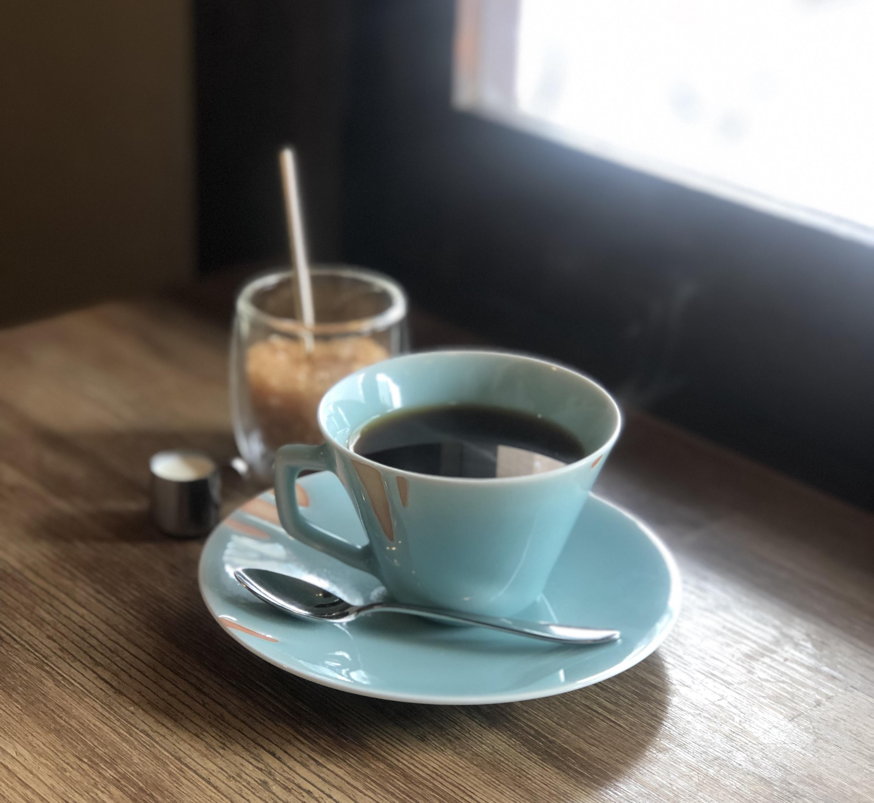 【京町家カフェの絶品フルーツサンド】市川屋珈琲さんへ行ってきました!_1