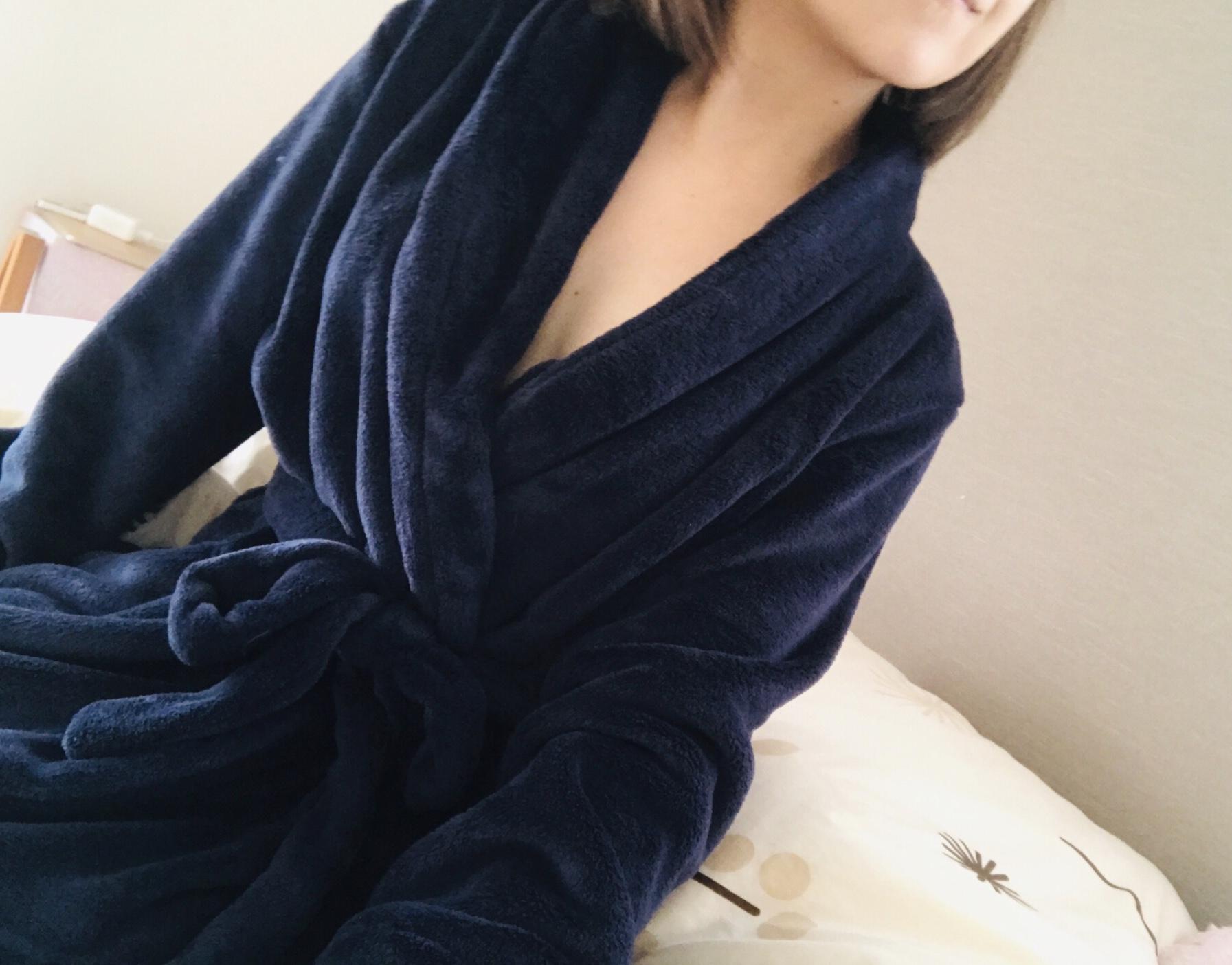 【ZARA&ユニクロ・GU】働く女子が買ったプチプラブランドのアイテムまとめ   ファッション_1_39