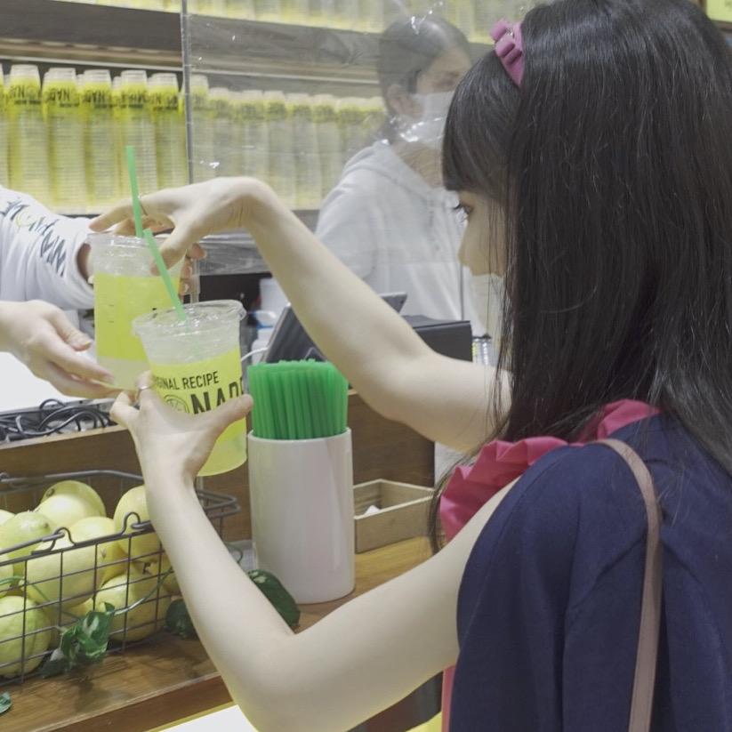【神戸 三宮】夏はレモンジュースを身体が欲しますね ~レモネード by レモニカ~【全国にもお店が】_1