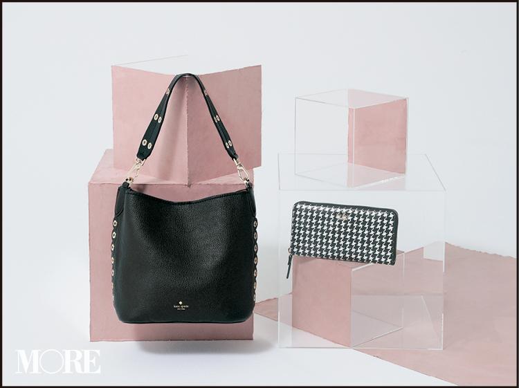 シャネル、グッチ、ディオール……平成最後の冬、今こそ憧れブランドのバッグを!  記事Photo Gallery_1_17