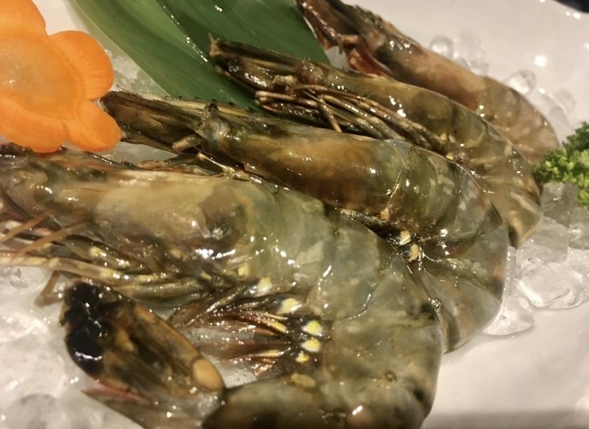 【おすすめグルメ】猛暑な夏にこそ食べたい薬膳火鍋でヒ〜ハ〜_5