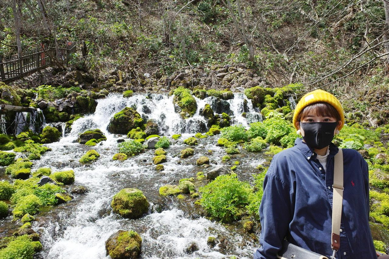 北海道ニセコの大自然に包まれて_10