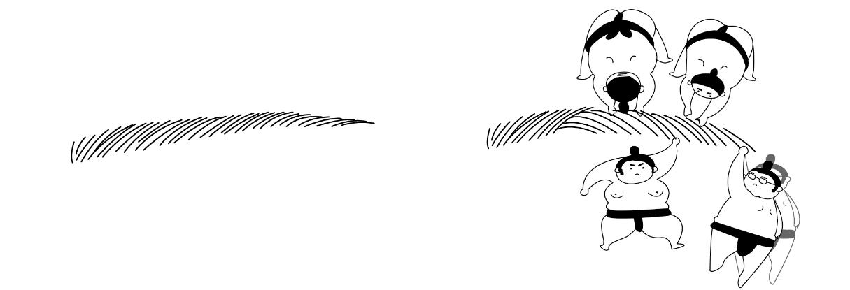 マスクの時こそ眉毛が重要! 眉のプロ『アナスタシア ミアレ』が教える、「クリアブロウジェル」を使いメイクで自眉を活用する方法_4