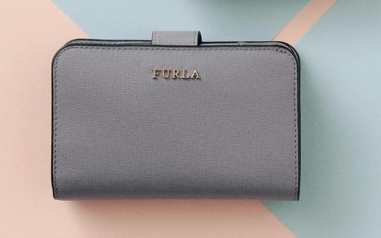 二つ折り財布特集【2020最新】 - フルラなど20代女性におすすめのブランドまとめ_4