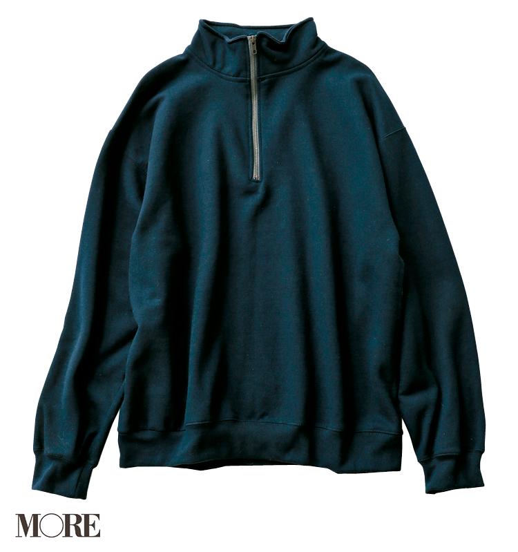 モア編集スタッフが年始のセールで買いたいアイテムは? | ファッション・ルミネ新宿・おすすめショップ・おすすめアイテム_5
