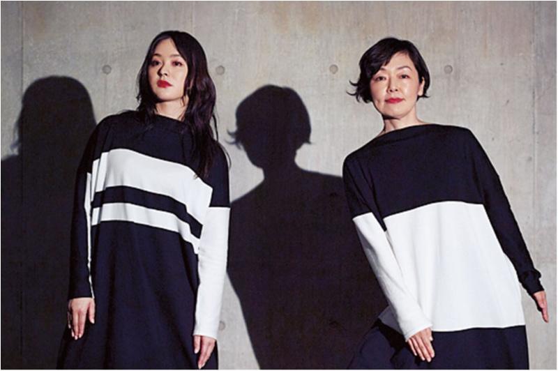 【今月のオススメ☆ステージ】Photo Gallery_1_28