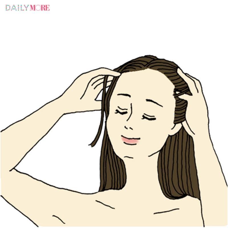 美髪アドバイザーが伝授! 正しい髪の洗い方から、乾かし方まで、女子が「知りたかった!」ヘアケアの疑問、全部解決♡_2_3
