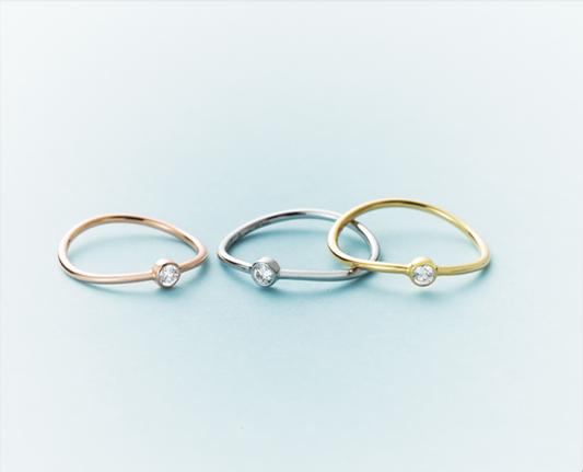 憧れの「ティファニー」でごほうびを♡ Part1:一生愛したいダイヤモンド3選_3
