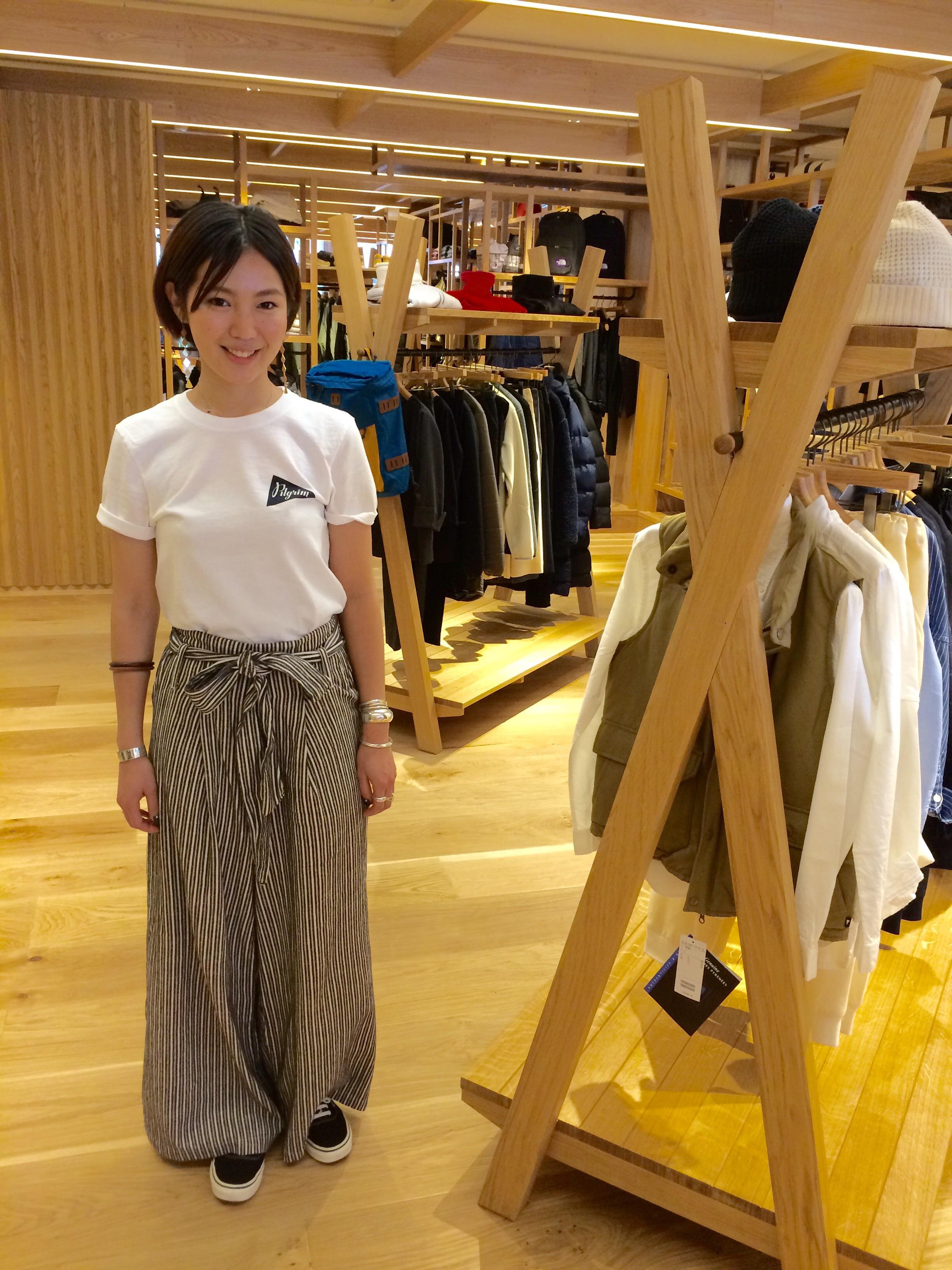 ファッションもアクティビティも! ピルグリム サーフ+サプライが渋谷に旗艦店をオープン_4