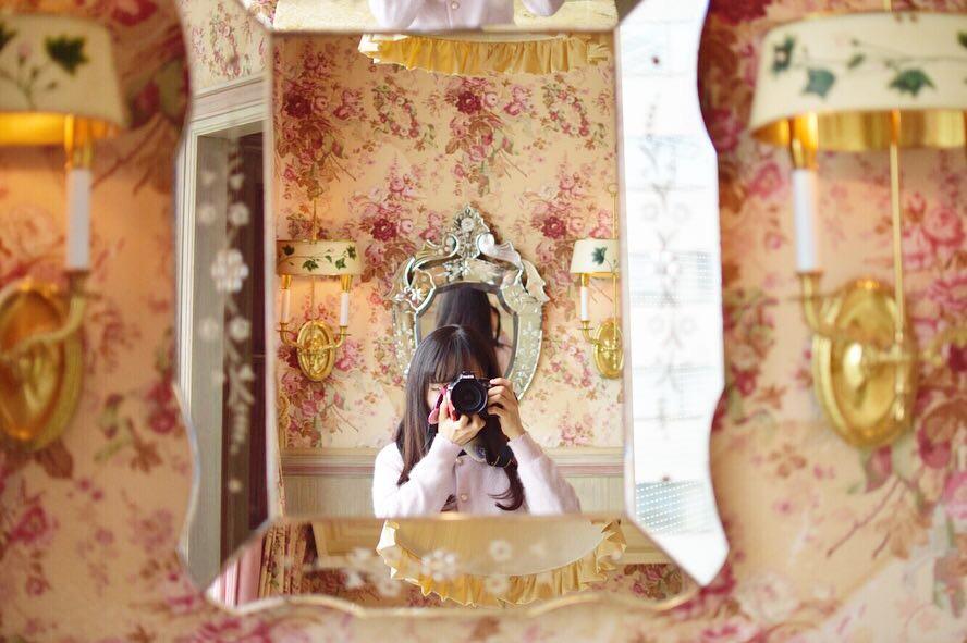 【東京】青山 表参道でパリの雰囲気を味わえる ビストロ ブノワ 【ミシュラン】_1