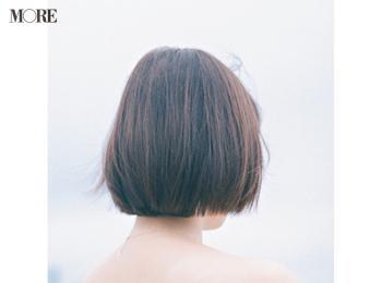 鈴木友菜が夏の終わりに聴きたいのは? シンガーソングライター・吉澤嘉代子の『残ってる』【#ゆうなのはなうたプレイリスト】