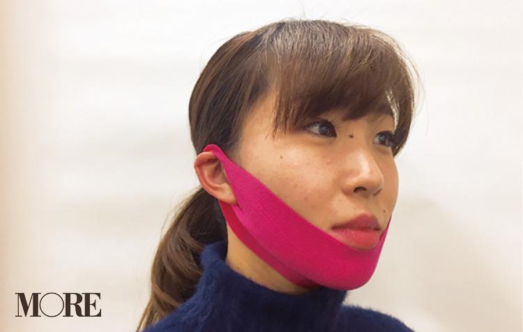 顔パック・シートマスク特集 - 美白ケアや保湿に♪ 20代働く女子におすすめのパックまとめ_51