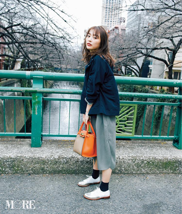2019年春おすすめの靴 Photo Gallery_1_13