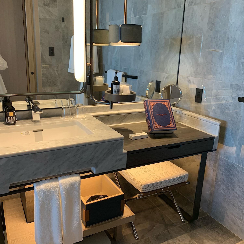 《メズム東京》 全客室にピアノ&コーヒーが備わる高級ホテルが凄い!_3