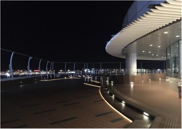 年末年始の羽田空港がアツイ。旅行がなくても行きたいホットスポット❤️_6